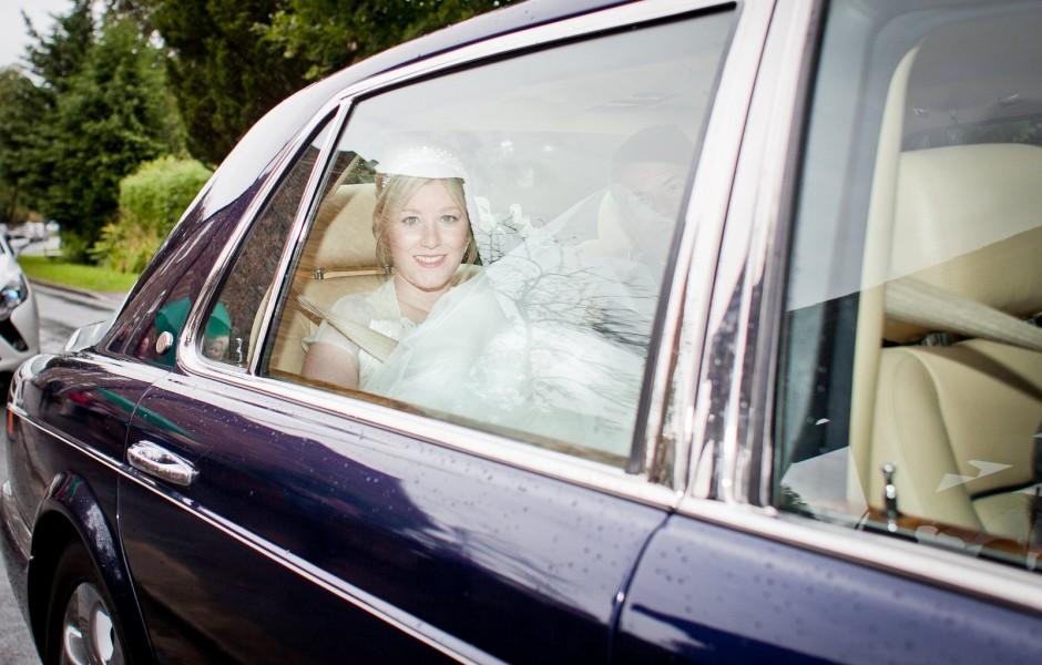 Witaj na naszej stronie mmphoto.eu-image